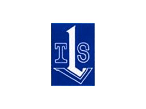 Turn- und Sportverein Laichingen