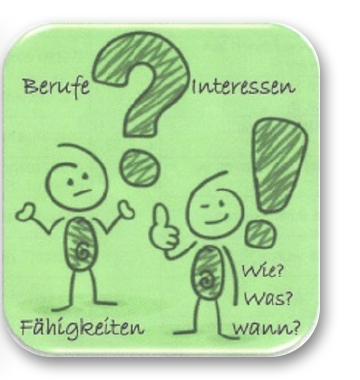 Bewerbungshilfe in der Erich-Kästner-Gemeinschaftsschule Laichingen