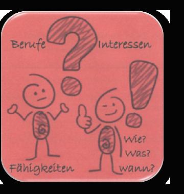 Berufswegeplan der Erich-Kästner-Gemeinschaftsschule Laichingen
