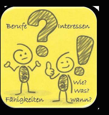 Firmen, Betriebe, Einrichtungen - Berufliche Orientierung der Erich-Kästner-Gemeinschaftsschule Laichingen