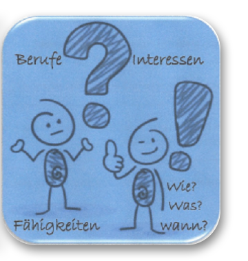 Informationen zur beruflichen Orientierung der Erich-Kästner-Gemeinschaftsschule Laichingen